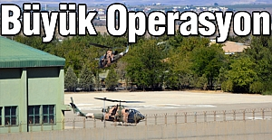 Büyük Operasyon