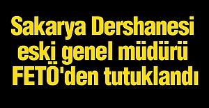 Samsun'da Eski Dersane Müdürü Tutuklandı