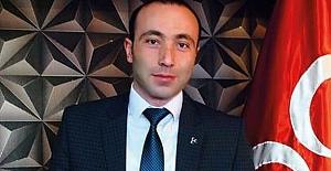 """""""Türk Milletinin karakterine en uygun yönetim şekli..."""""""