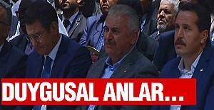 """""""Türkiye'ye Karşı Algı Operasyonu Yapılıyor"""""""