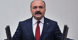 Erhan Usta, FETÖ Mağduru Öğretmenleri...