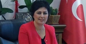 MHP'den Kadına Şiddet ve Çocuk İstismarı...