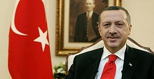 Erdoğan, 6764 sayılı kanunu onayladı