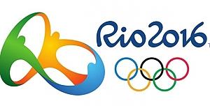 Dopingli Madde Kullanan Sporcuların Madalyaları Geri Alındı