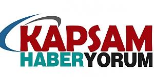 Kapsamhaber'den Yeniçağ Gazetesi'ne Yapılan Saldırıya Tepki!