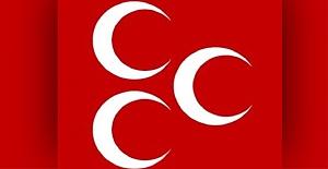 MHP'nin Tüzük Kurultayı Kararı Ertelendi