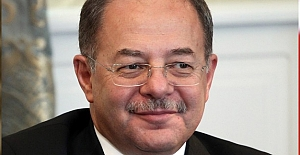 Sağlık Bakanı Akdağ, İstanbul'a Patlama Mahalline geliyor