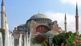 En çok Ziyaret Edilen Müzeler