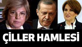 Milli Gazete Yazarı Ahmet Yavuz'dan İlginç Tespitler