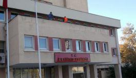 Trabzon Valiliği'nden 2 Şehit Açıklaması