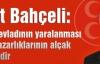 bspan style=color:#ff0000Devlet Bahçeli: Türkiye adım adım.../span/b