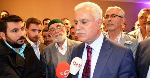 Koray Aydın: MHP'nin Terör uyarılarına kulak tıkayanlar vebal altındadır