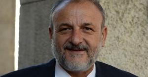 MHP'li Vural: Başbuğ'umuzun bir sözünü hatırlatırım