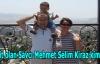 Şehit olan Savcı Mehmet Selim Kiraz kimdir?