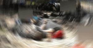 Suruç'ta intihar saldırısı