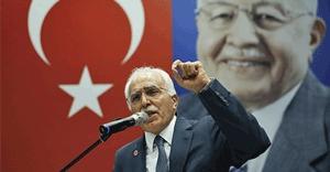 Türkiye ciddi istihbarat ve güvenlik zafiyetleriyle karşı karşıya