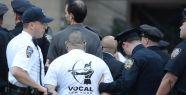 100 eski kamu çalışanı tutuklandı...