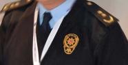 1150 polis müdürü emekliye sevk