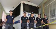 12 kişi hakkında tutuklama talebi