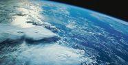 13 ışık yılı uzaklıkta Dünya