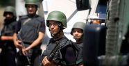 19 kişiye ihtiyati tutuklama kararı