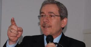 Abdullatif Şener: Türkiye farklı bir noktaya itiliyor