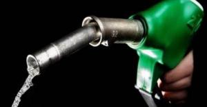 Petrol'de Büyük Düşüş!