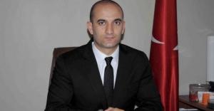 Ülkü Ocakları Başkanı Kılavuz'dan Türk Gençliğine Çağrı!