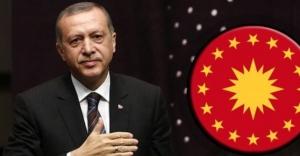 Erdoğan'dan saldırı açıklaması: Sözün bittiği yerdeyiz