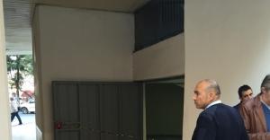 Kullanılmayan asansörde 5 yıllık ceset bulundu