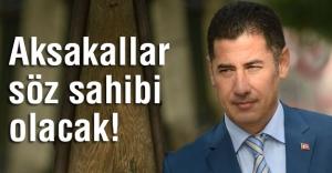 Sinan Ogan: CNN Türk'te Bomba Etkisi Yarattı