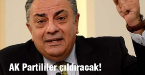 Tuğrul Türkeş'in Bu videosu Ak Partilileri çıldırtıyor