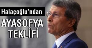 MHP'li Halaçoğlu'nun sunduğu kanun teklifi çok konuşulacak