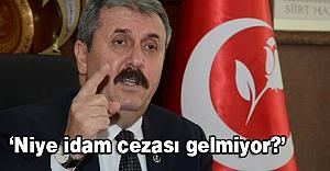 'PKK'ya Destek Veren İşadamları Devletten İhale Alıyor'