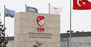 Fenerbahçe maçı ile ilgili açıklama