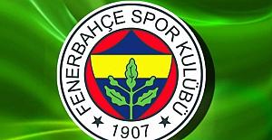 Fenerbahçe'den taraftarları için kritik bir uyarı!