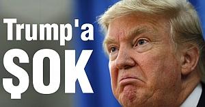 Iowa eyaletinde Trump'a şok