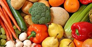Sağlıklı Yaşamak İstiyorsanız Bu 5 Öneriye Dikkat