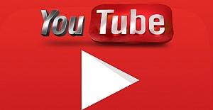 Youtube yeni özelliğini duyurdu