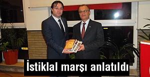 Atatürk, Türk Milleti'nin Ortak Değeridir
