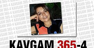 Türkiye'nin rejim sorunu nereye gidiyor?