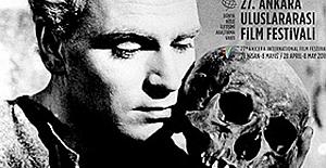 5 farklı 'Hamlet' sürprizi