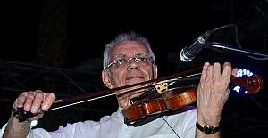Atilla Özdemiroğlu vefat etti