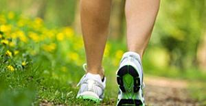 Düzenli egzersiz bir avuç ilaca bedel'