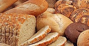 Ekmek tüketerek de zayıflayabilirsiniz