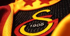 Galatasaray'dan Jewell Loyd açıklamas