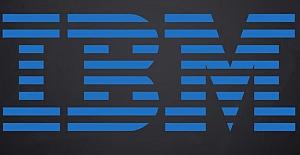 IBM, yeniden işçi çıkartıyor