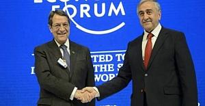 Kıbrıs Müzakereleri ve Türk Milletinden Saklanan Gerçekler