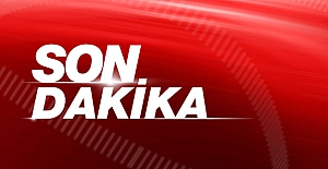 MKE Kırıkkale Silah Fabrikası Müdürü tutuklandı