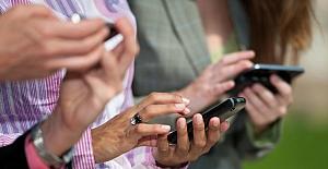Özel İletişim Vergisi'ne 'mobil' düzenleme